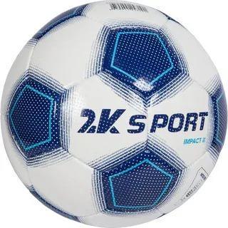 Мяч ф/б. 2К Sport Impact р.5 127025