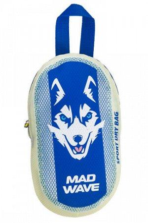 Сумка Wet Bag Husky М1129 08