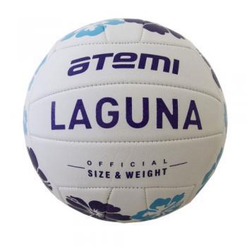 Мяч в/б ATEMI LAGUNA