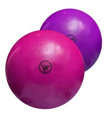 Мяч для худ.гимнастики GO DO