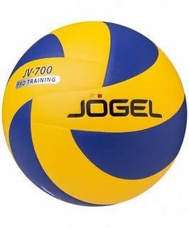 Мяч в/б Jogel JV-700 JV-700