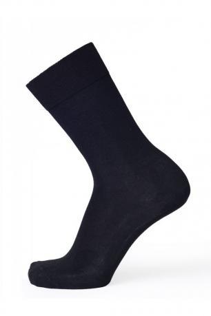 Носки NORVEG Merino Wool 9MMRU-002