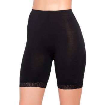 Панталоны жен ISLAND CUP(свежесть24) ICWFW011