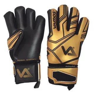 Перчатки врат.VAMOS Profesional GV 4005-PRF