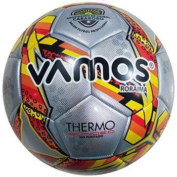Мяч ф/б Vamos RORAIMA №5 32П BV 3250