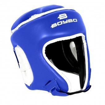 Шлем BoyBo Universal Nulex