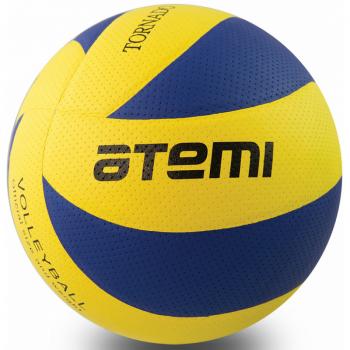 Мяч в/б Atemi  Tornado