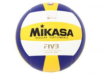 Мяч в/б MIKASA MV210 MV210