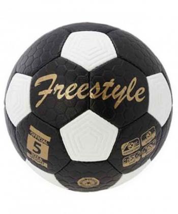 Мяч ф/б Torres  Free Style №5 F30135