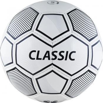 Мяч ф/б Torres Classic №5 F10615