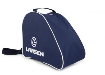 Сумка для коньков и роликов Larsen 6400