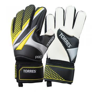 Перчатки врат. TORRES Pro