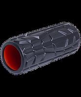 Ролик массажный 33*13,5 см FA-509