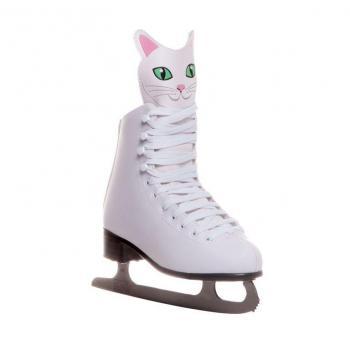 Ф/коньки Kitty р37