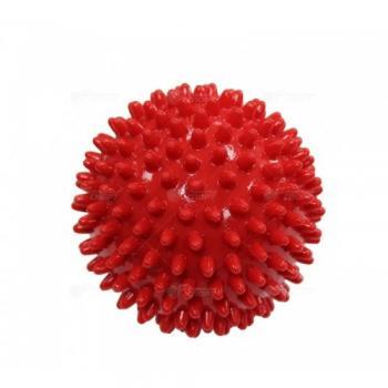 Мяч массажный Tempus 7,5см жесткий LGB-1515