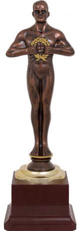2354-270 Фигура Флориан