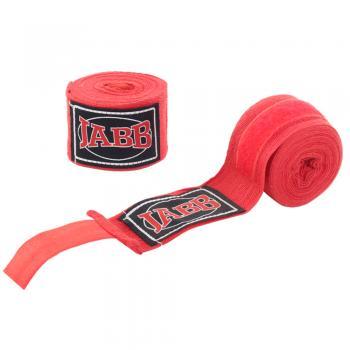 Бинт боксерский Jabb 3.5м