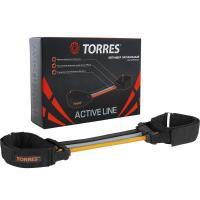 Эспандер Torres латеральный 29 см