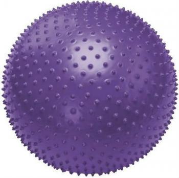 Мяч массажный TEMPUS 55 см
