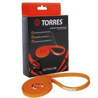 Эспандер латексная петля Torres