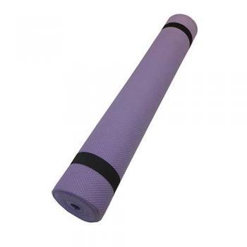 Коврик для йоги и фитнеса ВВ8310