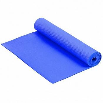 Коврик для фитнеса и йоги Larsen 173х61х0,4см