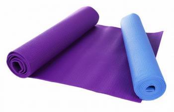 Коврик для йоги Tempus 3010